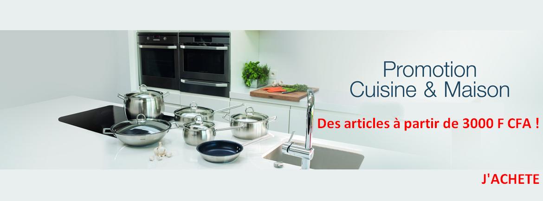 cuisine-maison