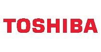 Toshiba-promo