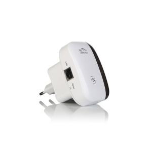 Amplificateur-répétiteur-WiFi-promo
