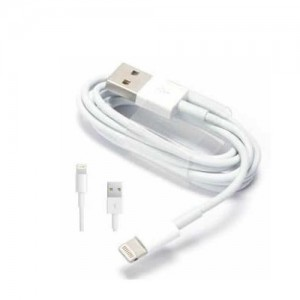 OEM-Apple-Lightning-to-USB-Cable-300x300
