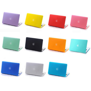 coque-macbook-air-13-pouces