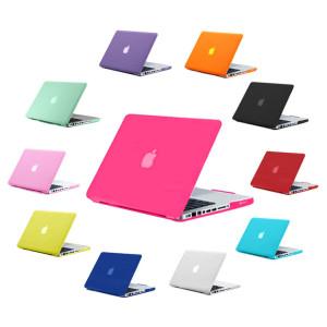 coque-macbook-pro-13-pouces