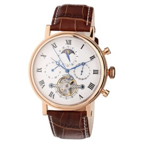 louis-cottier-montre-automatique- (2)