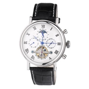 louis-cottier-montre-automatique-noire