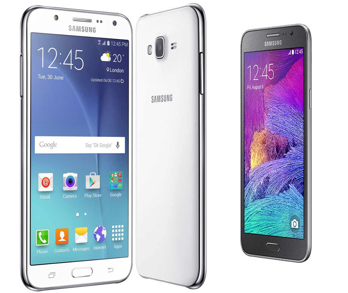Discount coupons for galaxy j7