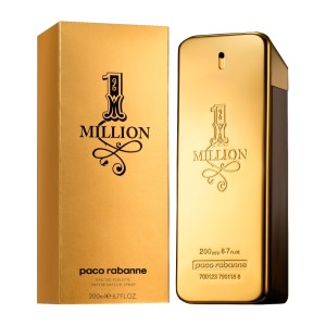Paco_Rabanne_1_Million_Eau_De_Toilette_Spray_200ml_promo.sn