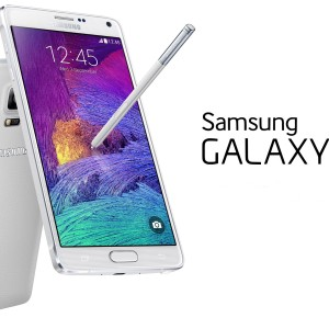 Samsung-Galaxy-Note-41