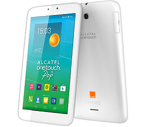 alcatel pop promo.sn