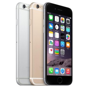 apple-iphone-6-16-go-or (1)