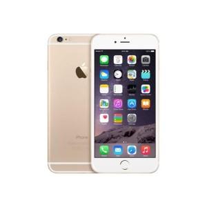 apple-iphone-6-plus-128go-o