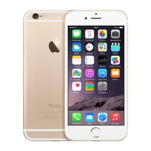 apple-iphone-6s-plus-16-go-or (2)