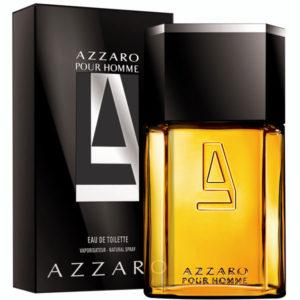 azzaro-perfume promo.sn