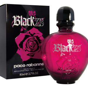 black-xs-paco-rabanne-promo.sn
