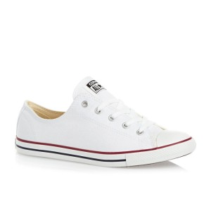 all-star-converse-3977-82686-1-zoom