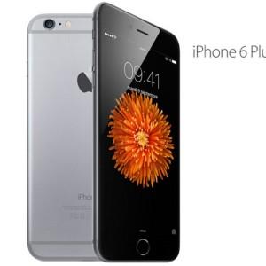 iphone6-plus-gris-s