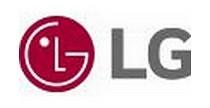lg_promo