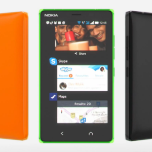 Nokia-X2-Dual-SIM-Full-Specifications