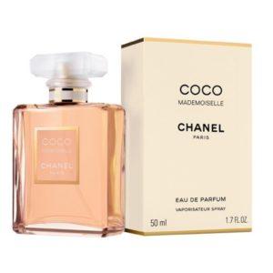 parfums-a-offrir-promo