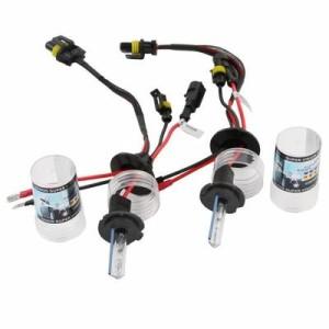 tkoofn-lot-de-2-ampoules-xenon-35w-h1-dc-8000k-pou
