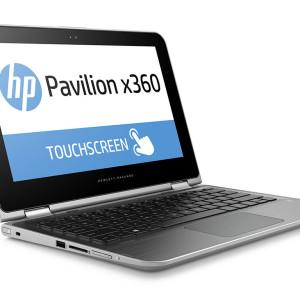HP-PAVILION-X360-2015-ARGENT-05