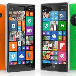 Nokia-Lumia-830-and-730-Dual-SIM-India-launch