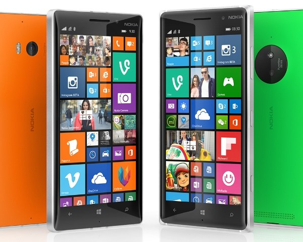 nokia lumia 730 dual sim. Black Bedroom Furniture Sets. Home Design Ideas