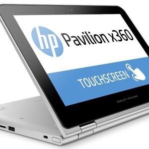 HP-Pavilion-x360-11-k000nf-2