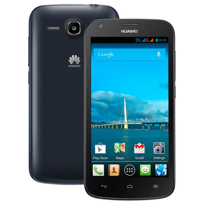 Huawei Ascend Y600 prix tunisie