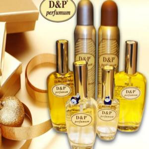dp_parfum