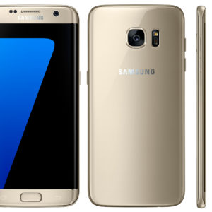 Samsung-Galaxy-S7-Edge-Or