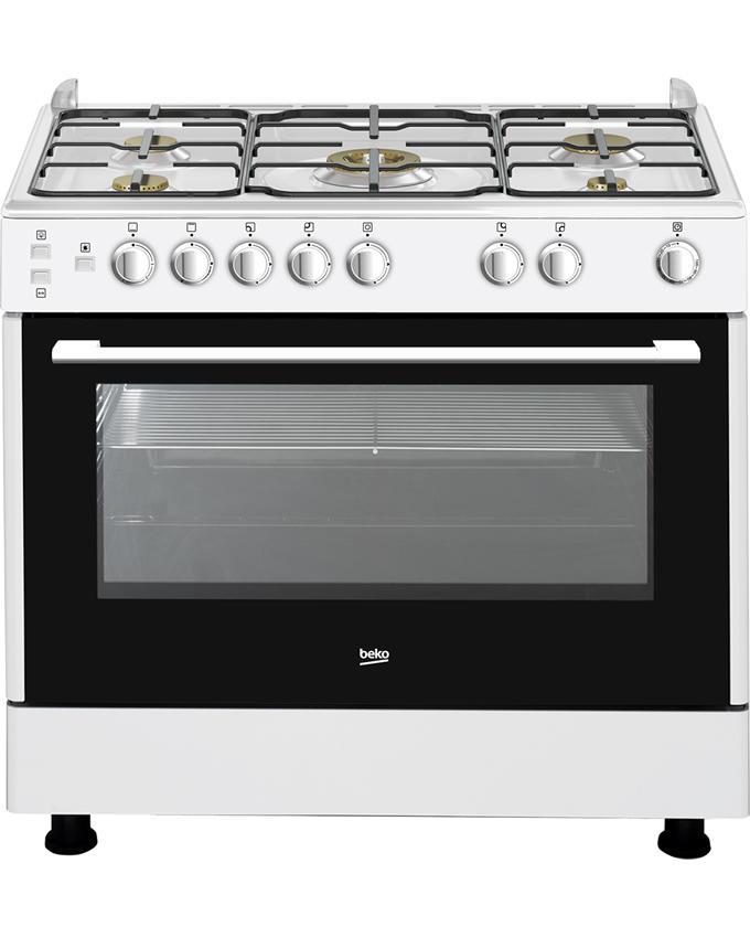 Cuisiniere 5 feux beko - La germania cuisiniere 5 feux ...