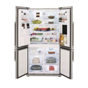 beko-gne134620x-refrigerateur-4-portes (1)