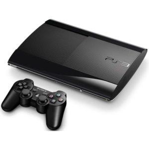 console-ps3-500-go-slim-noire