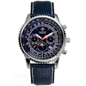 louis-cottier-montre-automatique-airfly-homme