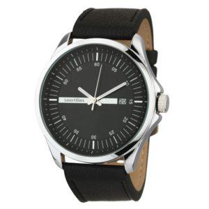 louis-villiers-montre-ag380401-homme