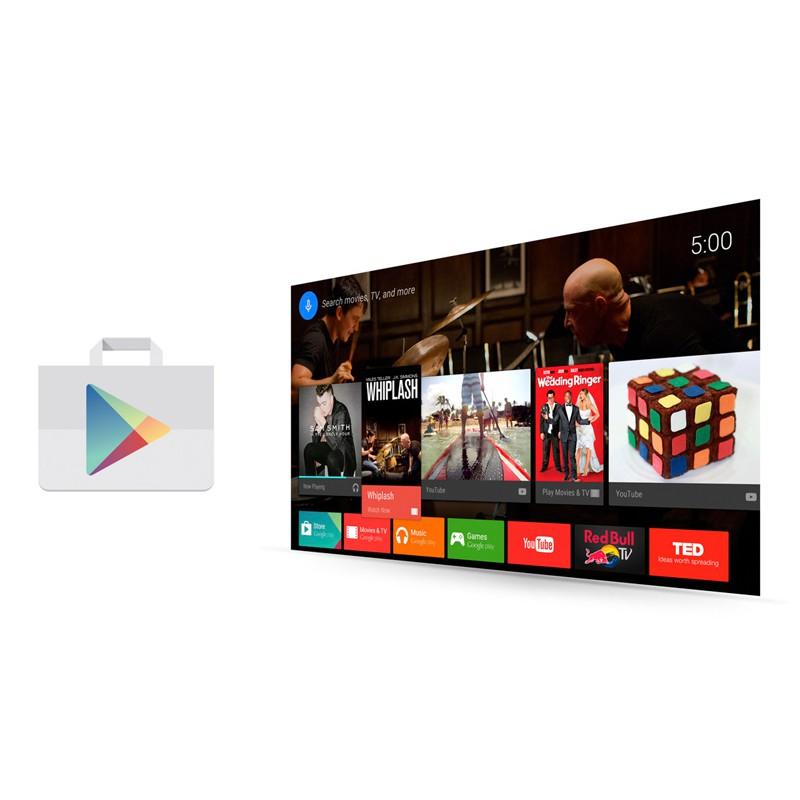 ecran-led-3d-55-140-cm-android-wifi-usb-smart-4-sony (1)