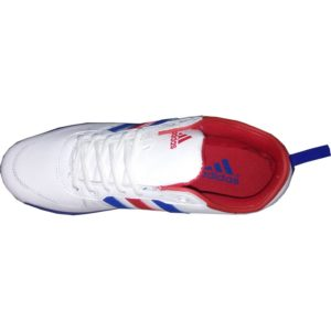 adidas packable tricolore