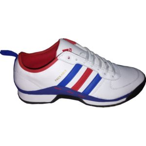 adidas packable tricolore3