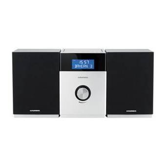 grundig-glr5600-grundig-ms-510