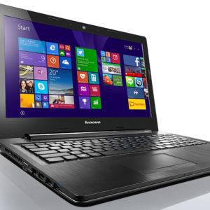 lenovo-laptop-ideapad-300-15-front-3