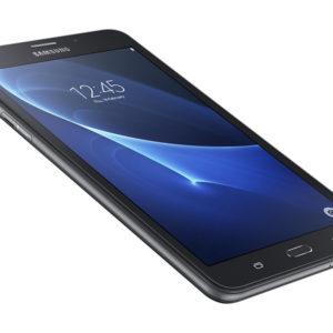 Samsung Galaxy Tab A 2016 (1)