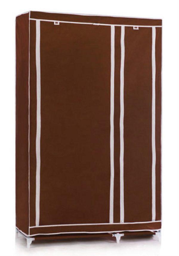 Armoire garde robe pas cher 28 images armoire chambre for Armoire de chambre porte coulissante pas cher