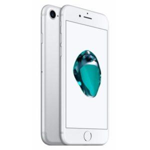 apple-iphone-7-128-go-argent