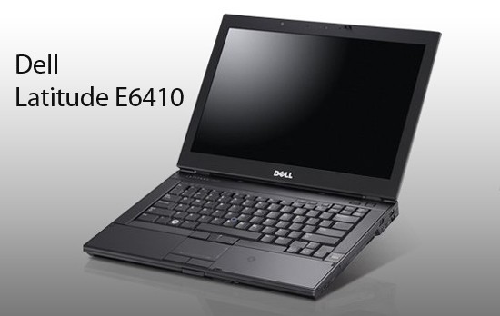 dell-e640-2