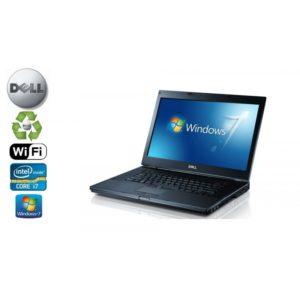 pc-portable-dell-latitude-e6410-core-i7-620m-disque-750go-8go-ram