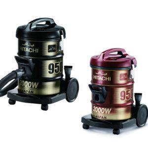 vacuum-cv-950y-fin