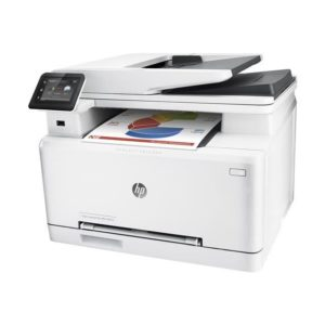 imprimante-hp-color-laserjet-pro-m277n-1