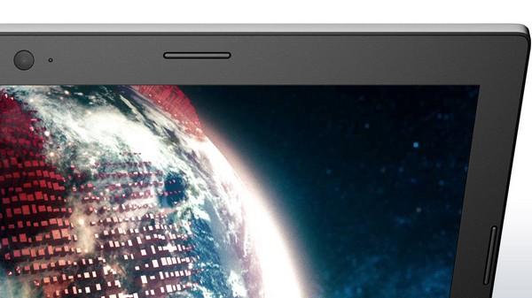 lenovo-laptop-b50-front-detail-3