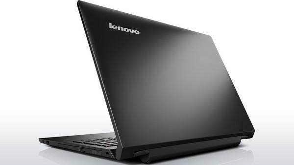 lenovo-laptop-b50-side-back-6