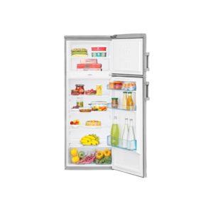 refrigerateur-double-porte-beko